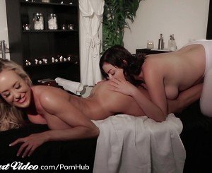 Brandi Love Confronts Mistress at